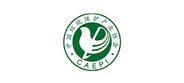 中国环境保护协会